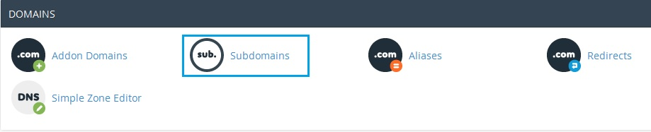 quan-ly-domain-trong-cpanel-3