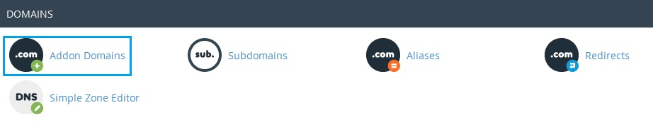 quan-ly-domain-trong-cpanel-5