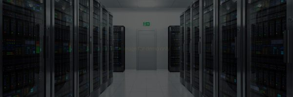 servers_bg.jpg