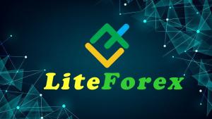 LiteForex là gì? Tổng quan về sàn LiteForex