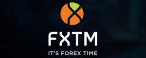 ForexTime (FXTM) là gì? Toonge quan về sàn FXTM