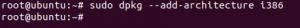 Cài wine trên ubuntu 20.04